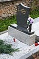 Veselí-evangelický-hřbitov-komplet2019-014.jpg