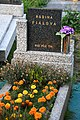Veselí-evangelický-hřbitov-komplet2019-062.jpg