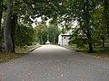 Vestiena Manor (2).jpg