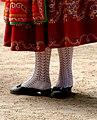Vestimenta tradicional. Galicia (Spain).jpg