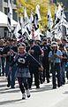 Veterans for Peace (15592131649).jpg