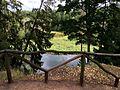 Vetygalos atodanga - panoramio.jpg