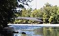 Veyrier pont Vessy 2011-08-28 12 04 53 PICT4190.JPG