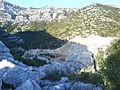 Vižanica kamenolom08718.JPG