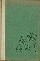 Vi flytter hjemmefra (Julli Wiborg, 1938).pdf