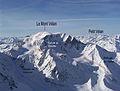 Via normale al Mont Vélan.jpg