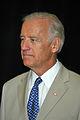 Vice President Biden and General Odierno DVIDS185257.jpg