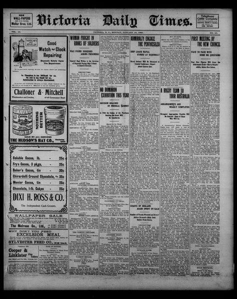 File:Victoria Daily Times (1905-01-16) (IA victoriadailytimes19050116).pdf