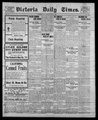 Victoria Daily Times (1905-05-01) (IA victoriadailytimes19050501).pdf