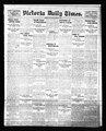 Victoria Daily Times (1908-08-14) (IA victoriadailytimes19080814).pdf