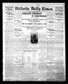 Victoria Daily Times (1908-08-15) (IA victoriadailytimes19080815).pdf