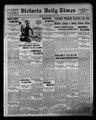 Victoria Daily Times (1913-05-07) (IA victoriadailytimes19130507).pdf