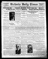 Victoria Daily Times (1913-10-24) (IA victoriadailytimes19131024).pdf
