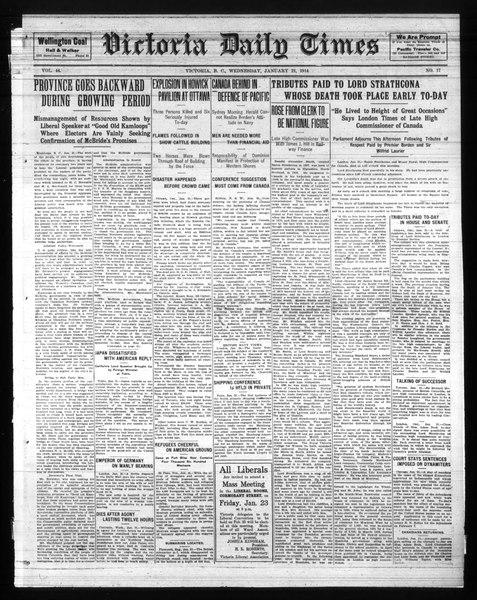 File:Victoria Daily Times (1914-01-21) (IA victoriadailytimes19140121).pdf