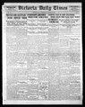 Victoria Daily Times (1914-01-21) (IA victoriadailytimes19140121).pdf