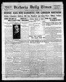 Victoria Daily Times (1914-02-21) (IA victoriadailytimes19140221).pdf