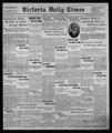 Victoria Daily Times (1920-09-03) (IA victoriadailytimes19200903).pdf