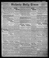 Victoria Daily Times (1920-09-24) (IA victoriadailytimes19200924).pdf