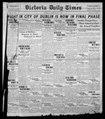 Victoria Daily Times (1922-07-03) (IA victoriadailytimes19220703).pdf