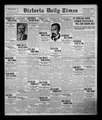 Victoria Daily Times (1923-03-28) (IA victoriadailytimes19230328).pdf