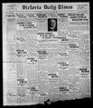 Victoria Daily Times (1923-11-01) (IA victoriadailytimes19231101).pdf