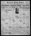 Victoria Daily Times (1925-12-08) (IA victoriadailytimes19251208).pdf