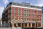 Victoria Hotel (Stavanger, Norway, 2011).jpg