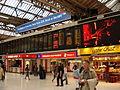 Victoria Station (2848400290).jpg