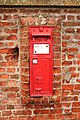 Victorian postbox - geograph.org.uk - 762816.jpg