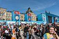 Victory parade - panoramio (12).jpg