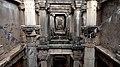 Vidhyadhar vav - Sevasi - Gujarat - 003.jpg
