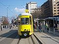 Vienna Ring Tram 11.JPG