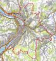 Vienne (Isère) OSM 02.png