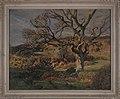 Vieux-chataignier-environs-de-guingamp-louis-desbois-musee-d-art-et-d-histoire-de-saint-brieuc-doc-88-cropped.jpg