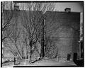 View North, South Front - 77 Dayton Avenue (Apartment Building), 77 Dayton Avenue, Passaic, Passaic County, NJ HABS NJ,16-PASA,5-4.tif