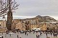 View from Edinburgh Castle.jpg
