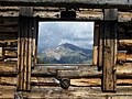 View from abandoned house, Summit Co.jpg