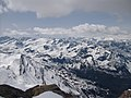 View from the Kitzsteinhorn in 2011 (4).JPG