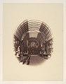 View in Central Hall, Art Treasures Exhibition, Manchester MET DP209234.jpg
