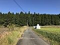 View near Aso Farm Land 1.jpg
