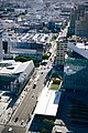View of Downtown Los Angeles 03.jpg