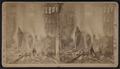 View of fire, by Storrs, J. W. (John W.).png