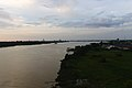 View of the Rajang river in the evening.jpg