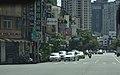 View on Yingcai Road 08.jpg