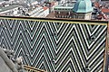 Views from Südturm St. Stephen's Cathedral (5).jpg