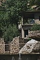 Views in summer of 2019 of the areas at Lalish 24.jpg
