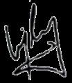 Vijay-tranperent-signature.png