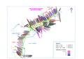 Vijayawada Division System map.pdf
