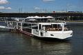 Viking Rinda (ship, 2013) 008.JPG