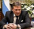 Viktor Koronelli, July 2014.jpg